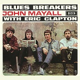 Перевод на русский песни Key To Love музыканта Mayall John And The Blues Breakers