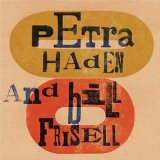 Перевод на русский песни When You Wish Upon a Star. Bill Frisell & Petra Haden
