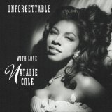 Перевод на русский язык музыки Why Don't You Do Right?. Natalie Cole